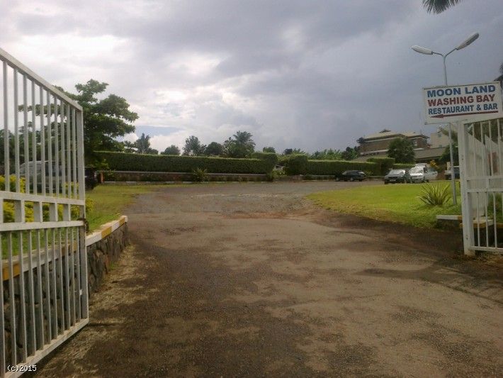 Plot 2485, 2512, & 2513 Block-15 (Nsambya)